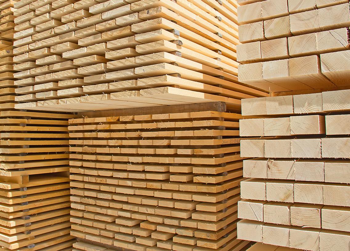Продажа и поставка строительных материалов оптом, купить ...
